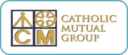 logo-Catholic Mutual