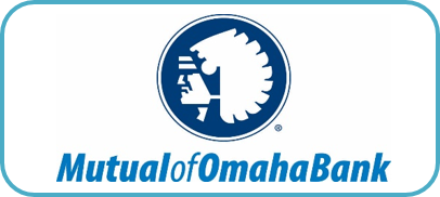 logo-Mutual of Omaha Bank