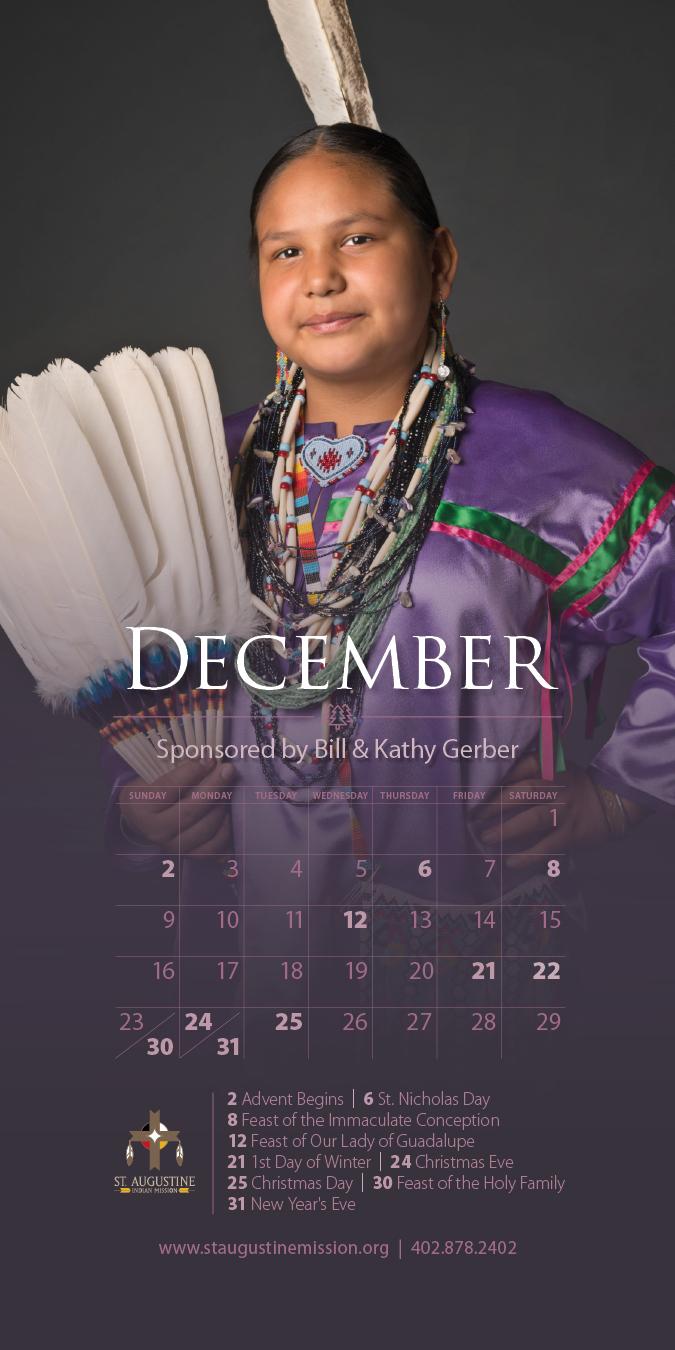december 2018 vertical
