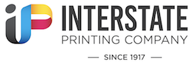 Interstate Printing Company