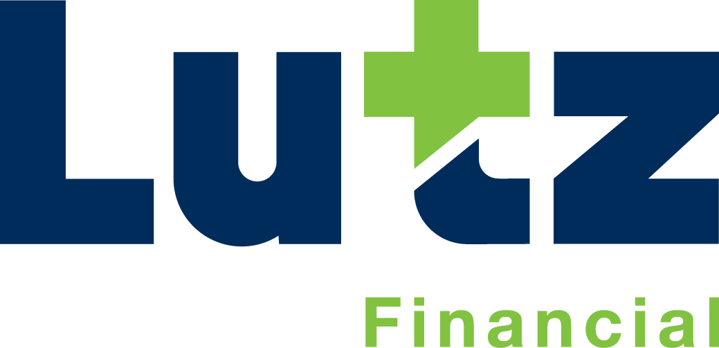 Lutz Financial