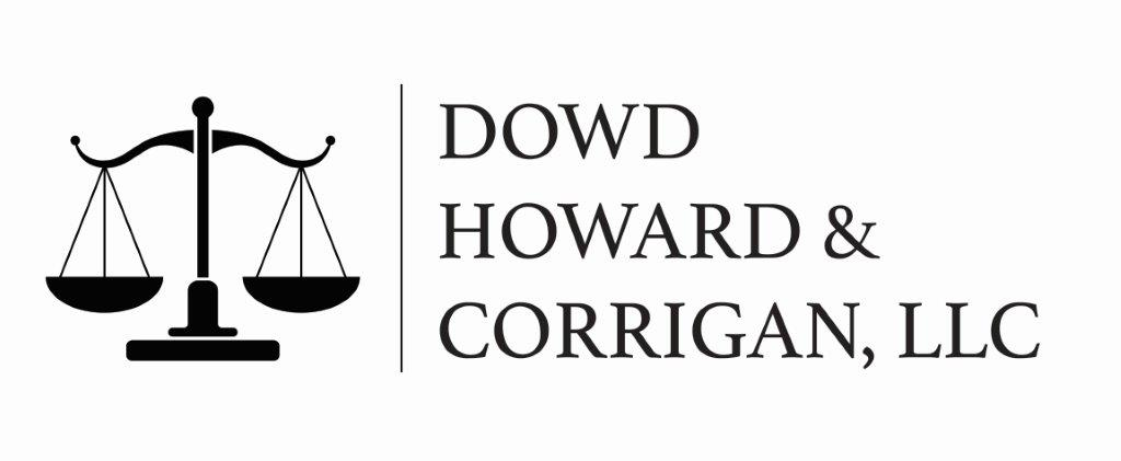 dowd howard corrigan logo